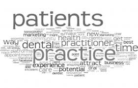 Patient Experience and New Office Development