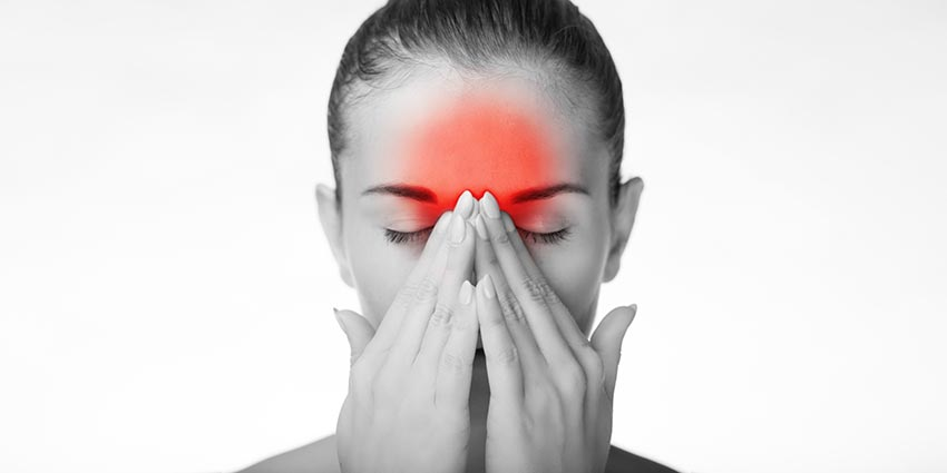 CBD for Migraine Headache Relief