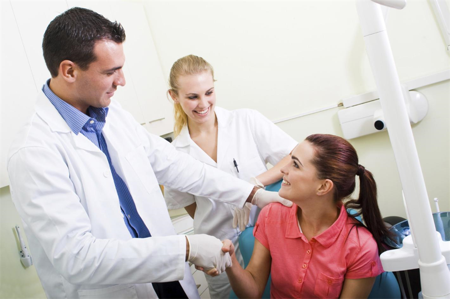 13 Ways to Attract New Patients to Your Dental Practice
