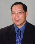 """""""WHY"""" do CAMBRA? An Interview with Dr. Doug Young"""