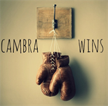 A Fighting Chance... an amazing CAMBRA dental story.
