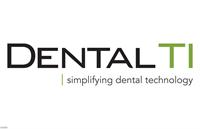 How long should an Intraoral Dental Sensor last?