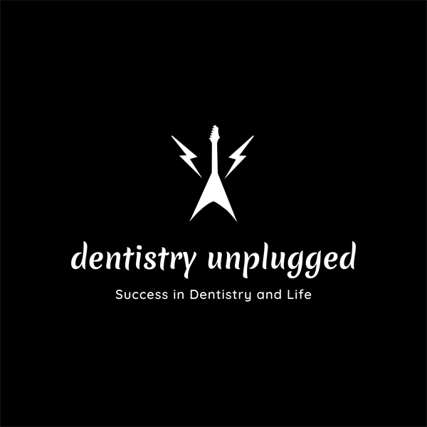 F***(orget) the business of dentistry