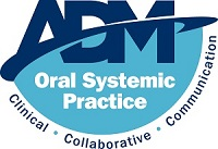 Oral Systemic Practice Update