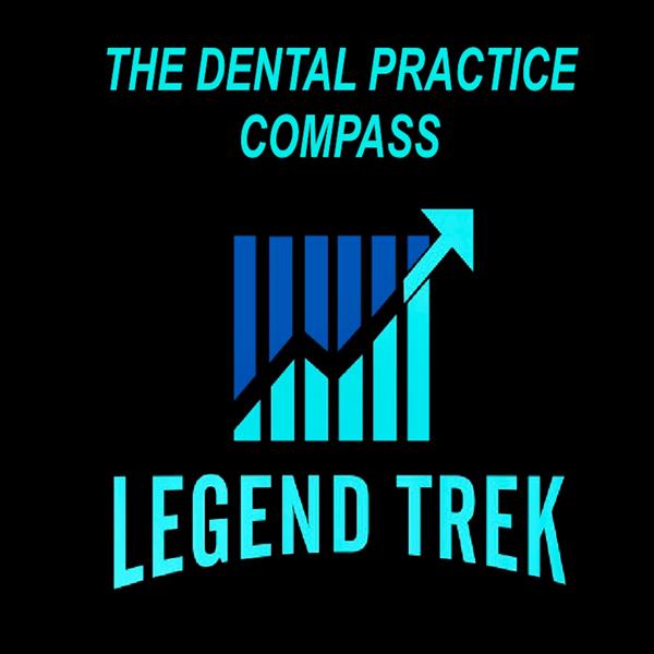 #7-Legend Trek-Treatment Planning Part 2