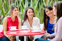 Women Are Key To Your Internal Marketing Success