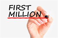How to Build a Million Dollar Dental Practice