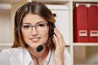 Dental Office Phone Etiquette: Does Your Practice Make the Cut? – Part I