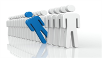 How To Make A Great Hire For Your Dental Practice