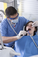 Should You Go to a Just-Graduated Dentist?
