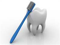 Never Want Another Cavity? Do These 3 Things