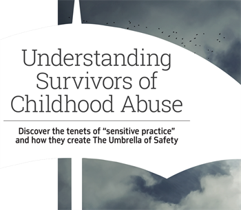 CE: Understanding Survivors  of Childhood Abuse Hygienetown Clinical Director Linda Douglas shares information about recognizing and treating patients who are survivors of physical or sexual abuse, and how their experiences may affect their oral care regimens.