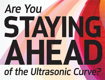 Continuing Education: Are You Staying Ahead of the Ultrasonic Curve? <em>Hygienetown</em> board member Dani Botbyl shares techniques for using ultrasonic scaling to improve the removal and disruption of biofilm, in addition to the usual calculus.