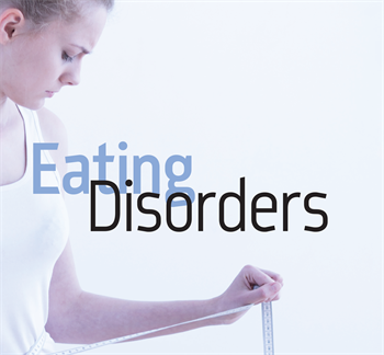 Eating Disorders Hygienetown clinical director Linda Douglas discusses how hygienists can understand and screen for eating disorders in patients.