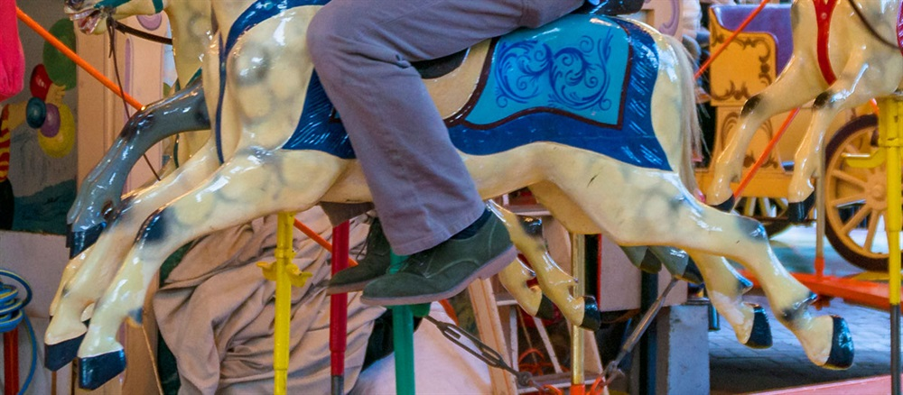 Getting Patients Off the 3-Month Merry-Go-Round: Part II