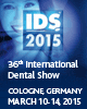 IDS - International Dental Show