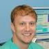 Dentaltown Learning Live with Dr. Josh Wren