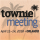 Townie Meeting 2018