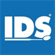 IDS Cologne - International Dental Show