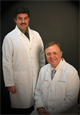 Ron Schefdore, DMD and Jack Maggiore, PhD Diabetes Risk Assessment and Today's Dental Professional