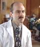 Dr. Daniel Haas Techniques of Mandibular Anesthesia