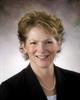 Karen Davis, RDH, BSDH xxxxxxThe Art and Science of Effective Communication for Non-surgical Periodontal Treatment