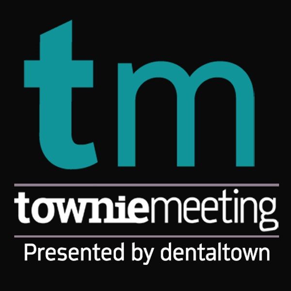 Various Townie Meeting 2017 Lecture Series