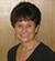 Deborah Levin-Goldstein, RDH, MS