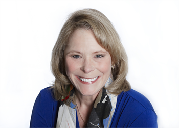 OraVital Hires Lisa Wadsworth, RDH to Lead U.S. Hygiene Educator Program