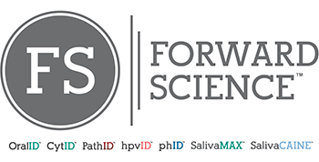 Forward Science Donates to Local Hygiene School Affected by Hurricane Harvey