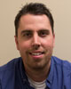 John Ellis, National Sales Manager New Year, New Features, New Ways to Get New Patients