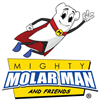 MightyMolarMan